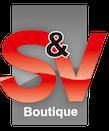 SV Boutique