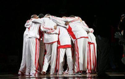 pro-basketball-team-1594634_1280