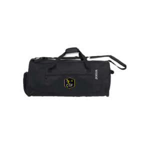 400236.100 Sac de sport MEDIUM BAG