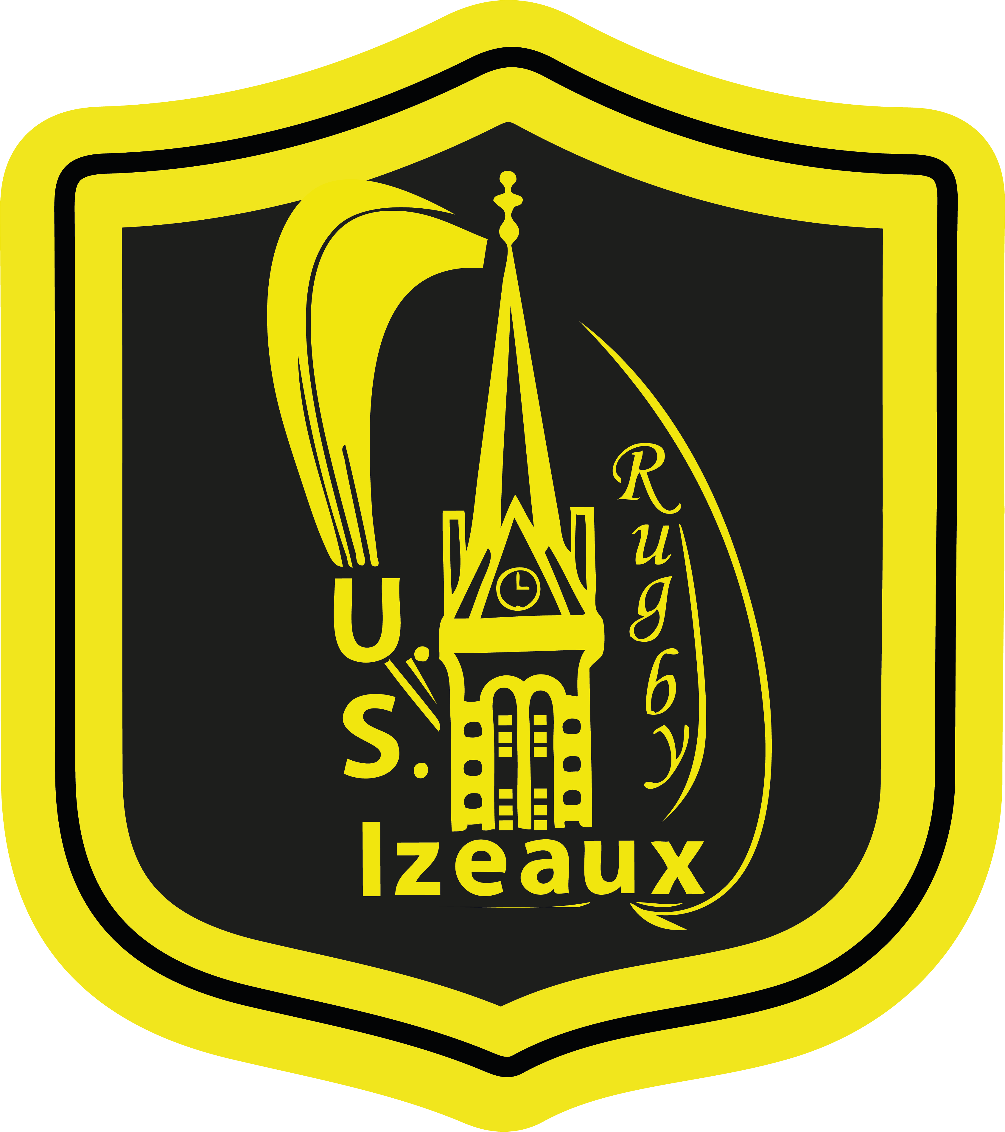 Izeaux